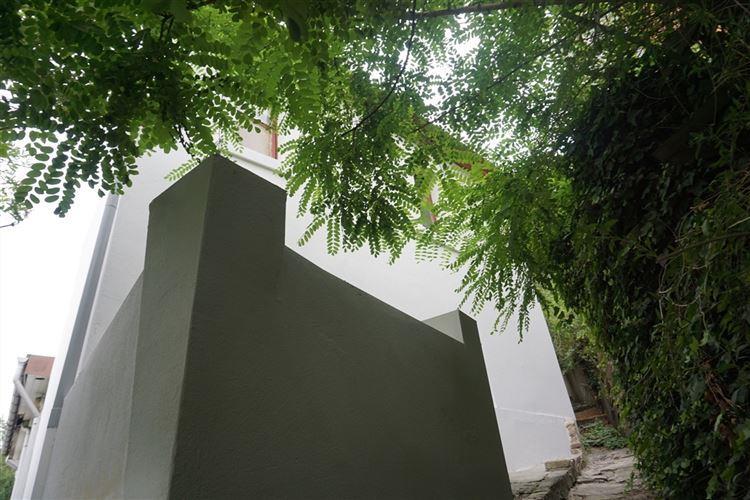 Image 17 : Maison à 4460 GRÂCE-HOLLOGNE (Belgique) - Prix 99.500 €