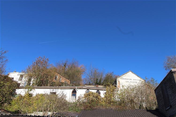 Image 1 : Maison à 4460 GRÂCE-HOLLOGNE (Belgique) - Prix 99.500 €