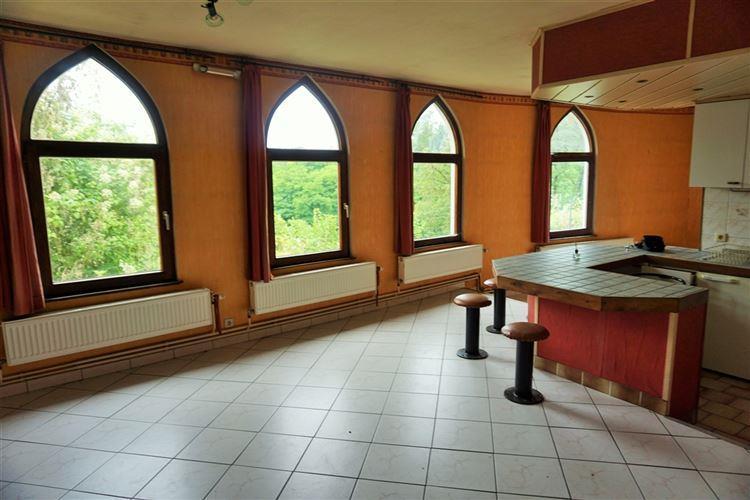 Image 3 : Maison à 4460 GRÂCE-HOLLOGNE (Belgique) - Prix 99.500 €