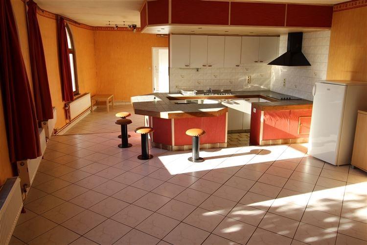 Image 4 : Maison à 4460 GRÂCE-HOLLOGNE (Belgique) - Prix 99.500 €