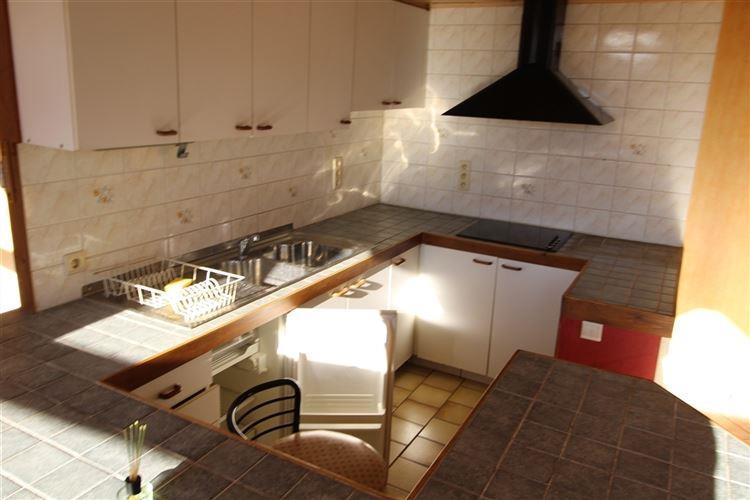 Image 5 : Maison à 4460 GRÂCE-HOLLOGNE (Belgique) - Prix 99.500 €
