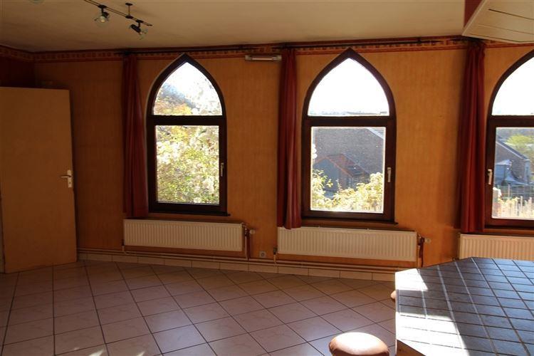 Image 7 : Maison à 4460 GRÂCE-HOLLOGNE (Belgique) - Prix 99.500 €