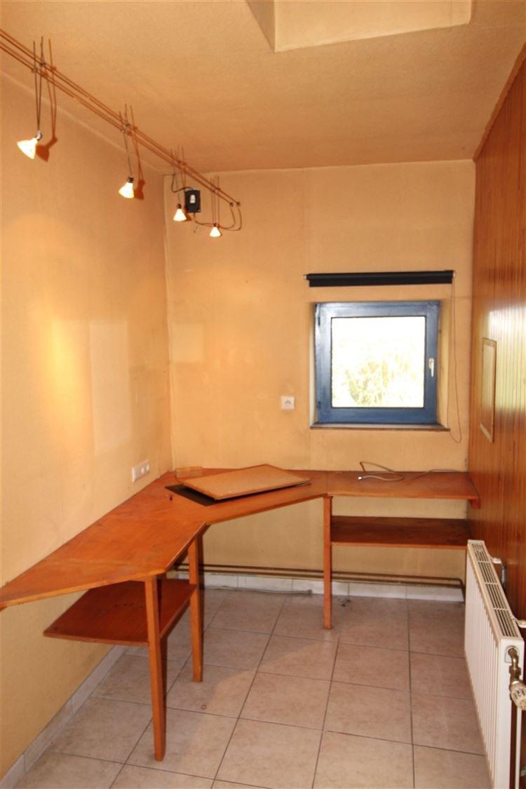 Image 10 : Maison à 4460 GRÂCE-HOLLOGNE (Belgique) - Prix 99.500 €