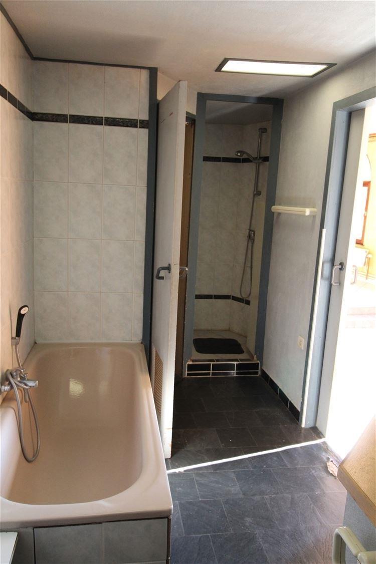 Image 11 : Maison à 4460 GRÂCE-HOLLOGNE (Belgique) - Prix 99.500 €
