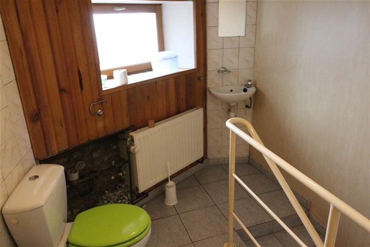 Image 13 : Maison à 4460 GRÂCE-HOLLOGNE (Belgique) - Prix 99.500 €