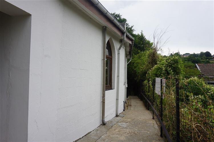 Image 15 : Maison à 4460 GRÂCE-HOLLOGNE (Belgique) - Prix 99.500 €