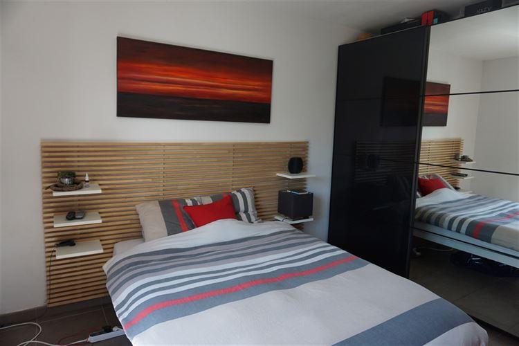 Image 8 : Appartement à 4300 WAREMME (Belgique) - Prix 750 €