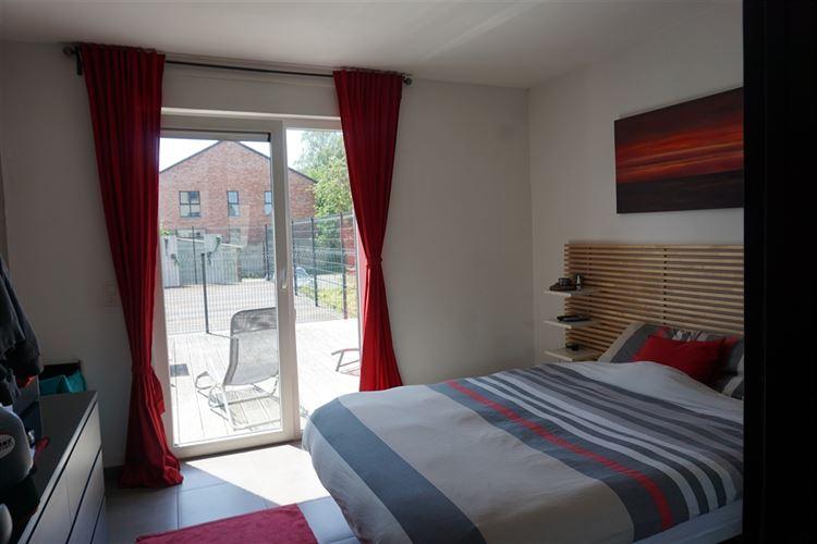 Image 9 : Appartement à 4300 WAREMME (Belgique) - Prix 750 €