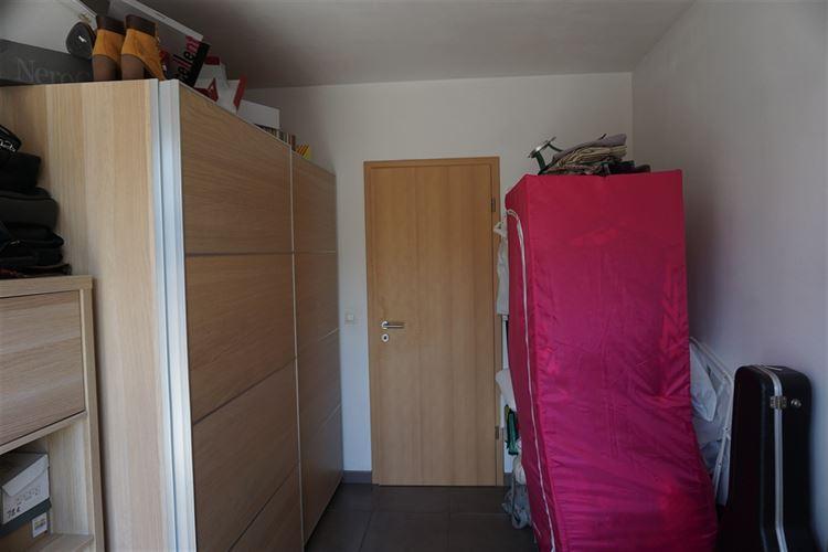 Image 10 : Appartement à 4300 WAREMME (Belgique) - Prix 750 €