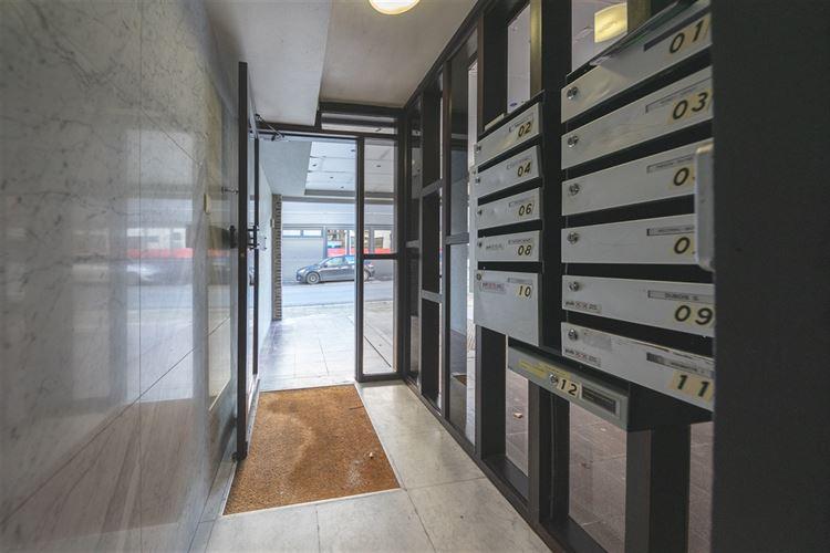 Image 17 : Appartement à 4300 WAREMME (Belgique) - Prix 149.000 €