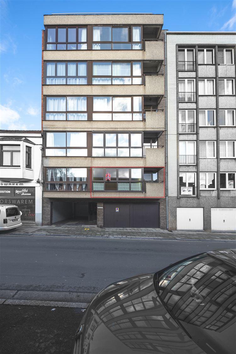 Image 20 : Appartement à 4300 WAREMME (Belgique) - Prix 149.000 €