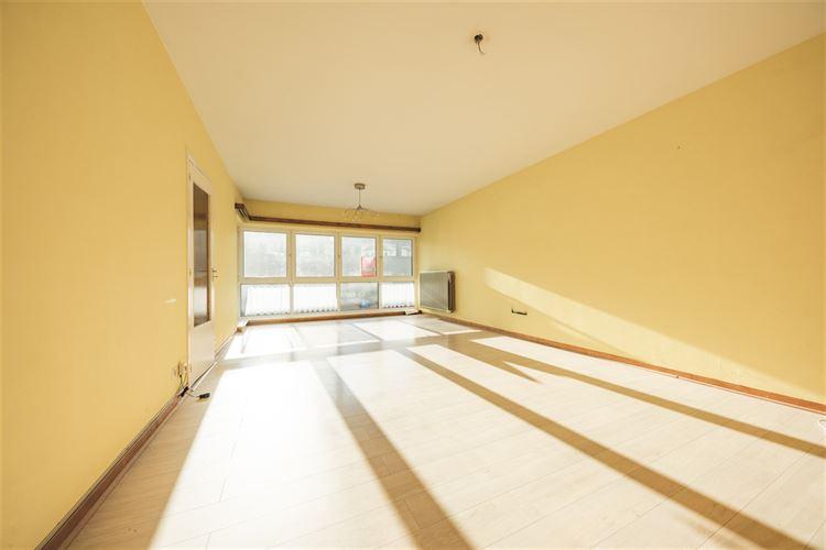 Image 2 : Appartement à 4300 WAREMME (Belgique) - Prix 149.000 €