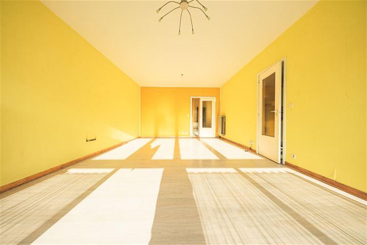 Image 3 : Appartement à 4300 WAREMME (Belgique) - Prix 149.000 €