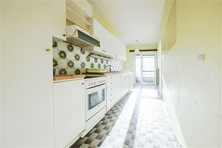 Image 4 : Appartement à 4300 WAREMME (Belgique) - Prix 149.000 €