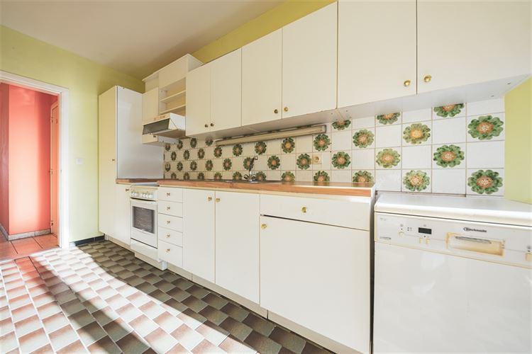Image 5 : Appartement à 4300 WAREMME (Belgique) - Prix 149.000 €