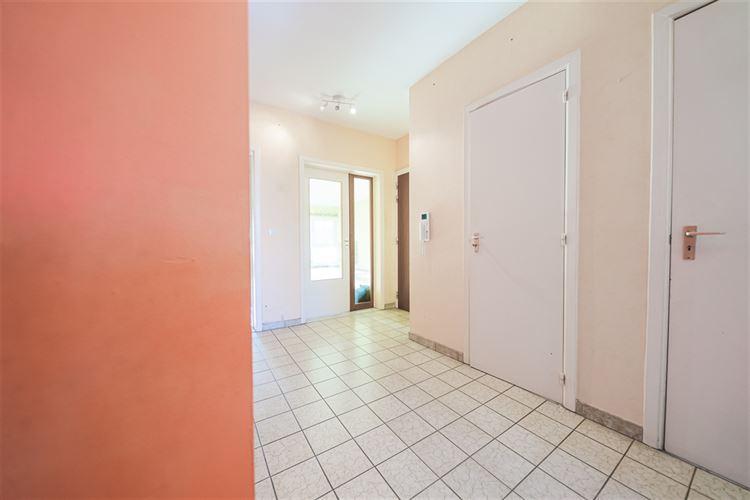 Image 7 : Appartement à 4300 WAREMME (Belgique) - Prix 149.000 €