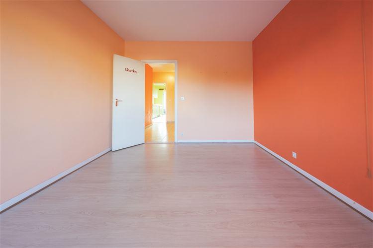 Image 8 : Appartement à 4300 WAREMME (Belgique) - Prix 149.000 €