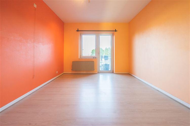 Image 9 : Appartement à 4300 WAREMME (Belgique) - Prix 149.000 €