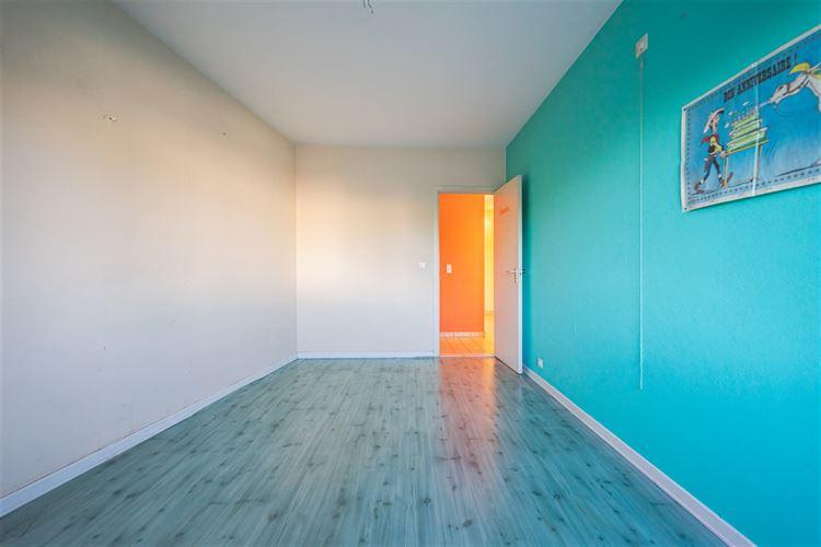 Image 10 : Appartement à 4300 WAREMME (Belgique) - Prix 149.000 €