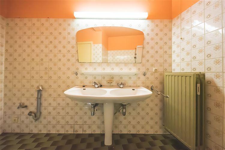 Image 13 : Appartement à 4300 WAREMME (Belgique) - Prix 149.000 €