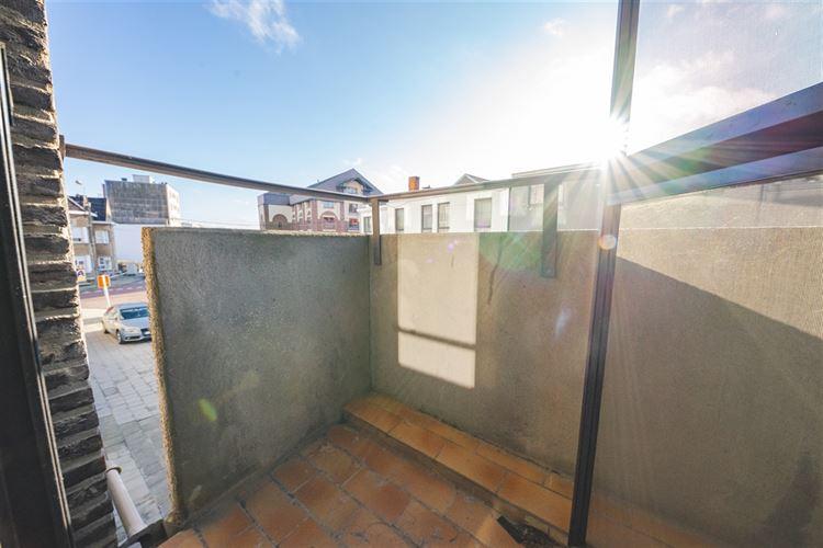 Image 14 : Appartement à 4300 WAREMME (Belgique) - Prix 149.000 €