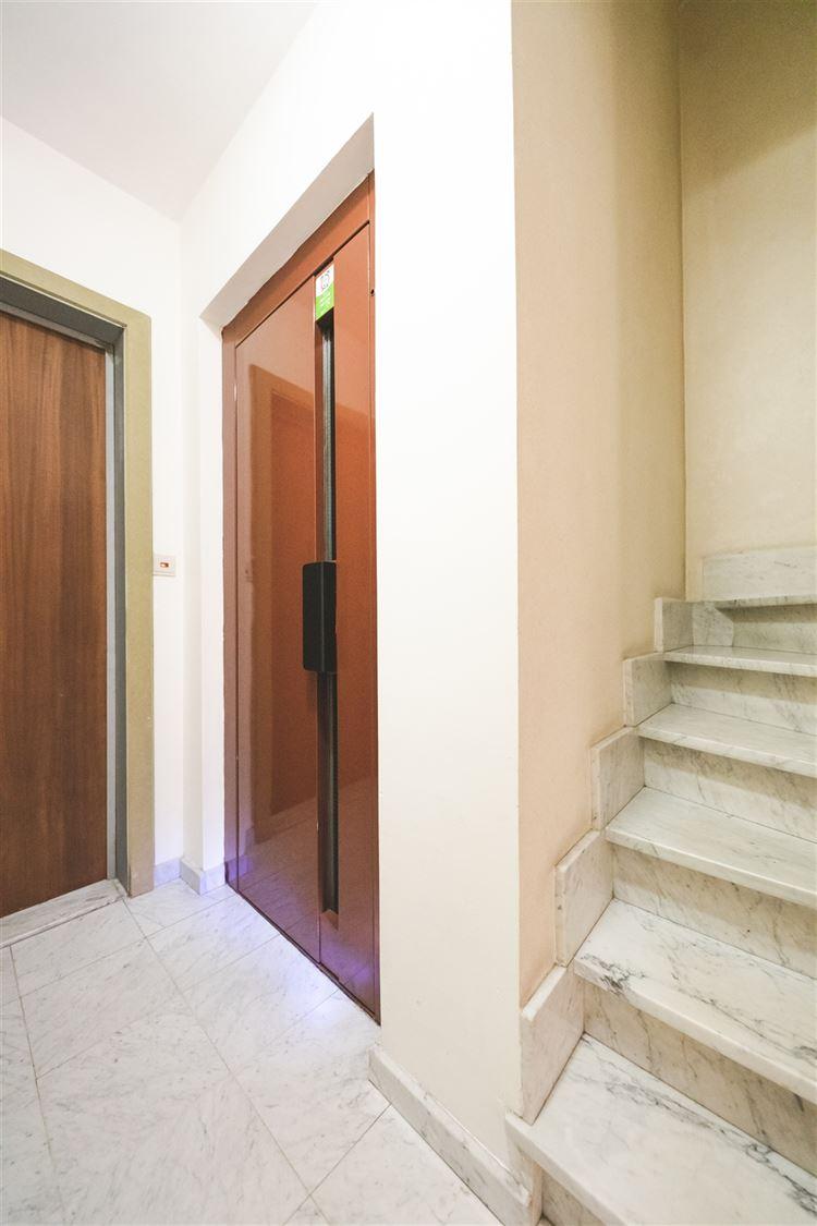 Image 15 : Appartement à 4300 WAREMME (Belgique) - Prix 149.000 €