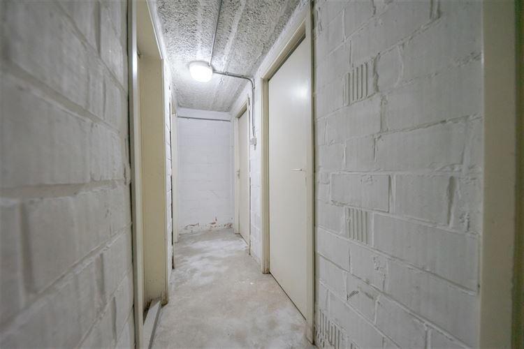 Image 16 : Appartement à 4300 WAREMME (Belgique) - Prix 149.000 €