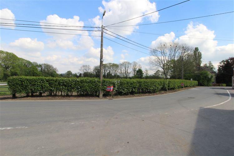 Image 2 : Terrain à bâtir à 4537 VERLAINE (Belgique) - Prix 298.500 €