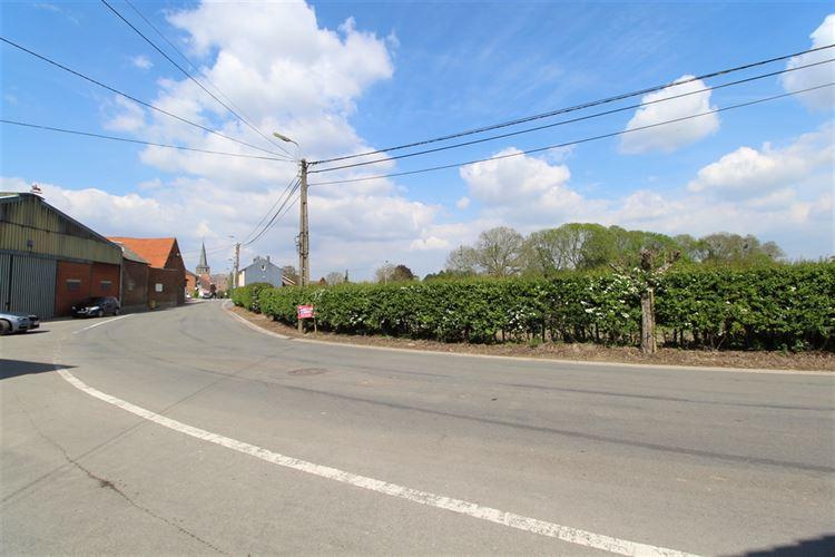 Image 3 : Terrain à bâtir à 4537 VERLAINE (Belgique) - Prix 298.500 €