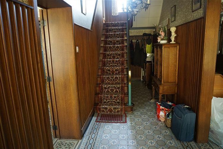 Image 4 : Maison à 1350 JANDRAIN-JANDRENOUILLE (Belgique) - Prix 175.000 €