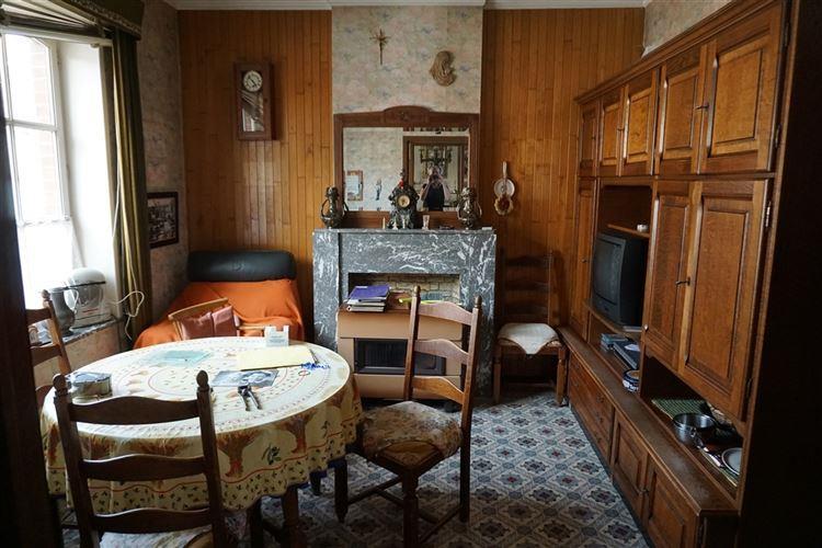 Image 5 : Maison à 1350 JANDRAIN-JANDRENOUILLE (Belgique) - Prix 175.000 €