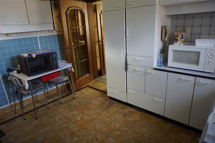 Image 7 : Maison à 1350 JANDRAIN-JANDRENOUILLE (Belgique) - Prix 175.000 €