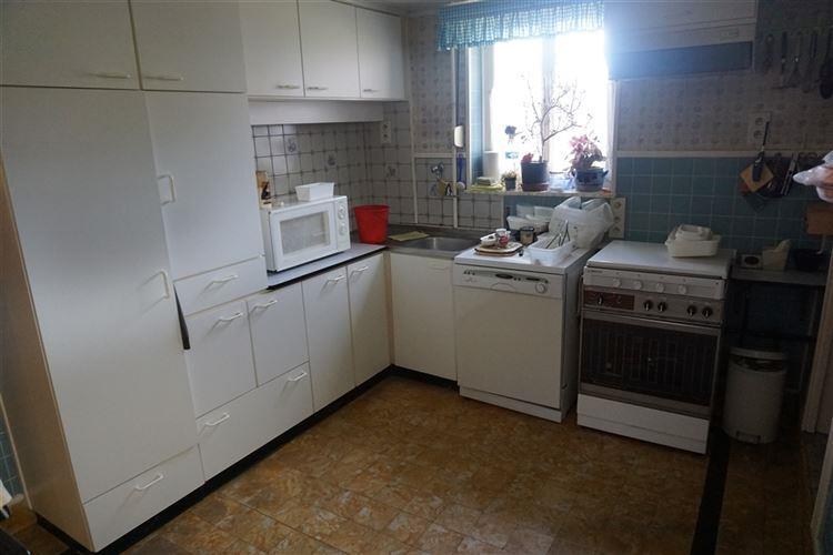 Image 8 : Maison à 1350 JANDRAIN-JANDRENOUILLE (Belgique) - Prix 175.000 €