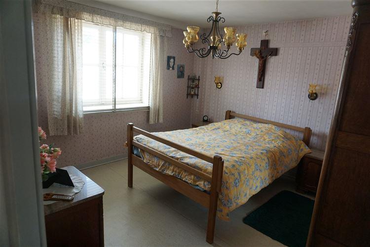 Image 10 : Maison à 1350 JANDRAIN-JANDRENOUILLE (Belgique) - Prix 175.000 €