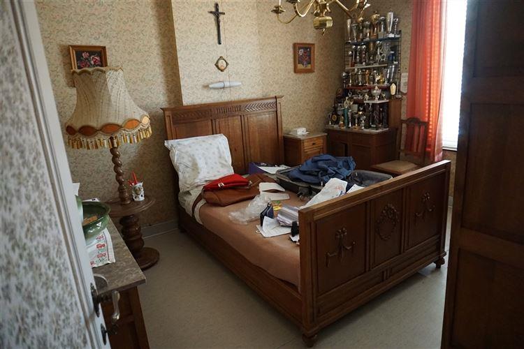 Image 11 : Maison à 1350 JANDRAIN-JANDRENOUILLE (Belgique) - Prix 175.000 €