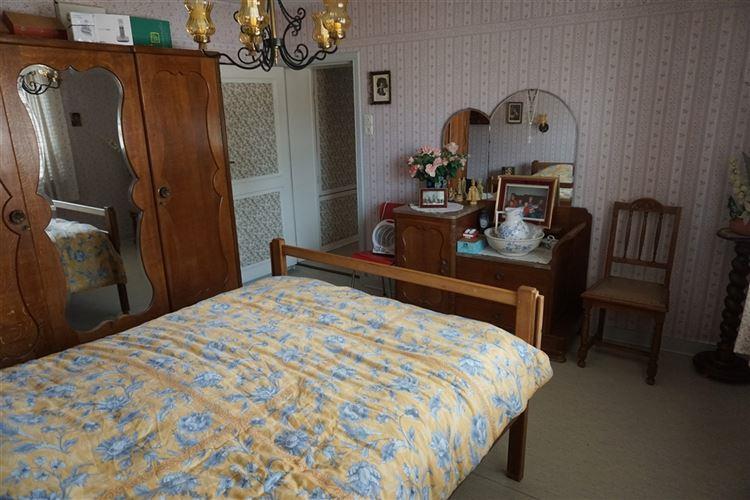 Image 13 : Maison à 1350 JANDRAIN-JANDRENOUILLE (Belgique) - Prix 175.000 €