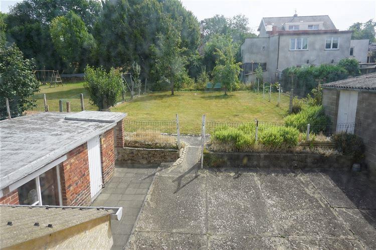Image 15 : Maison à 1350 JANDRAIN-JANDRENOUILLE (Belgique) - Prix 175.000 €
