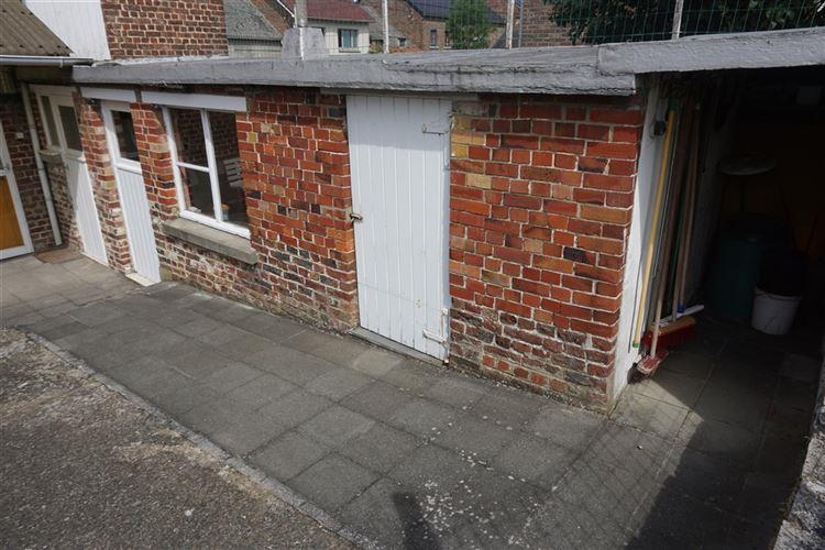 Image 16 : Maison à 1350 JANDRAIN-JANDRENOUILLE (Belgique) - Prix 175.000 €