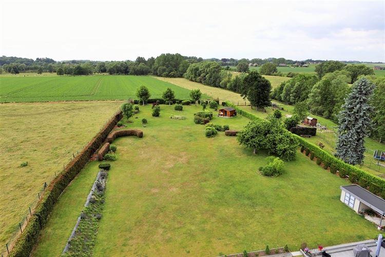 Image 1 : Terrain à bâtir à 4300 WAREMME (Belgique) - Prix 189.000 €