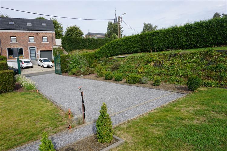 Image 4 : Terrain à bâtir à 4300 WAREMME (Belgique) - Prix 189.000 €