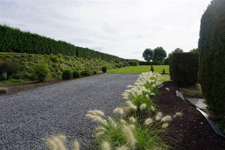 Image 5 : Terrain à bâtir à 4300 WAREMME (Belgique) - Prix 189.000 €