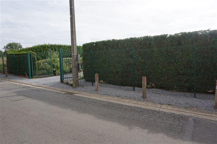 Image 6 : Terrain à bâtir à 4300 WAREMME (Belgique) - Prix 189.000 €