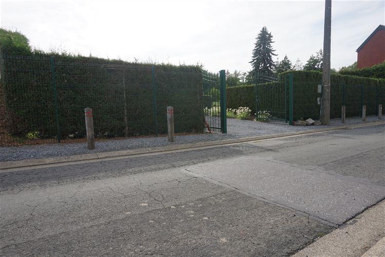 Image 7 : Terrain à bâtir à 4300 WAREMME (Belgique) - Prix 189.000 €