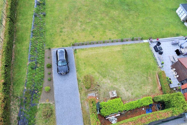 Image 9 : Terrain à bâtir à 4300 WAREMME (Belgique) - Prix 189.000 €