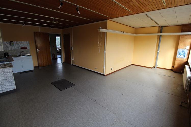 Image 17 : Immeuble à appartements à 4300 WAREMME (Belgique) - Prix 399.000 €