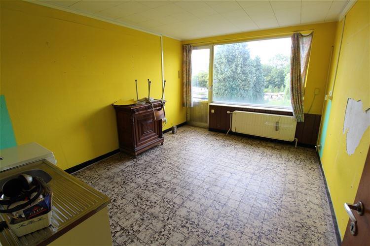 Image 19 : Immeuble à appartements à 4300 WAREMME (Belgique) - Prix 399.000 €