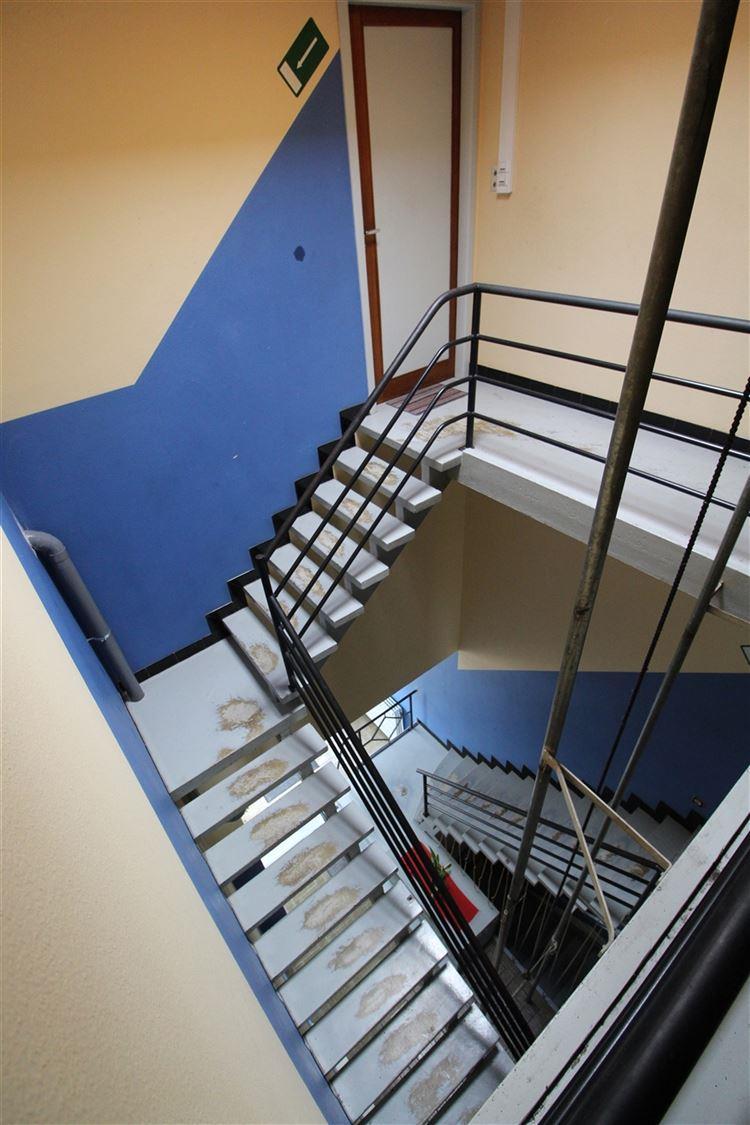 Image 21 : Immeuble à appartements à 4300 WAREMME (Belgique) - Prix 399.000 €
