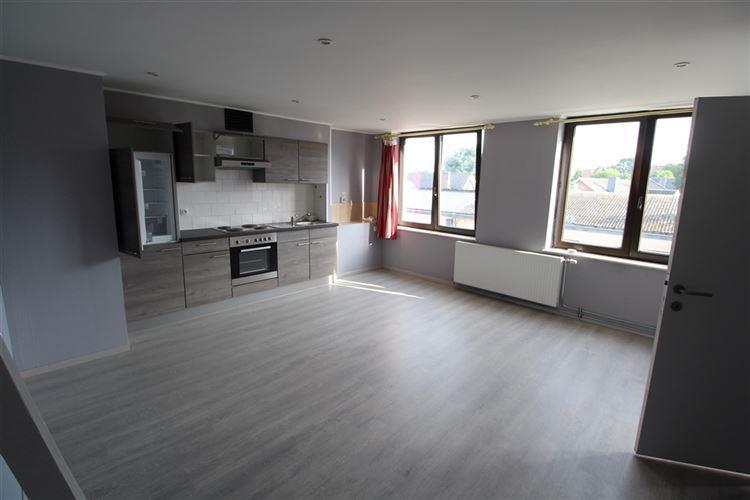Image 22 : Immeuble à appartements à 4300 WAREMME (Belgique) - Prix 399.000 €