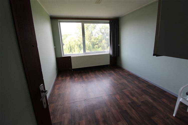 Image 23 : Immeuble à appartements à 4300 WAREMME (Belgique) - Prix 399.000 €