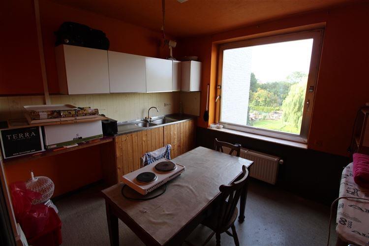 Image 24 : Immeuble à appartements à 4300 WAREMME (Belgique) - Prix 399.000 €